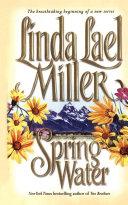 download ebook springwater pdf epub