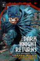 download ebook batman pdf epub
