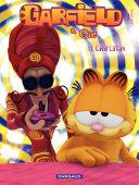Garfield et Cie   Tome 11   Charlatan  11