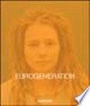 Eurogeneration