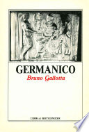 Germanico