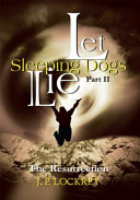 Let Sleeping Dogs Lie : of world leaders. as their apparent...