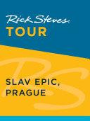Rick Steves Tour  Slav Epic  Prague