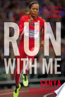 Run with Me