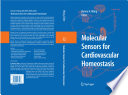 Molecular Sensors For Cardiovascular Homeostasis book