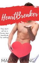 HeartBreaker Book PDF