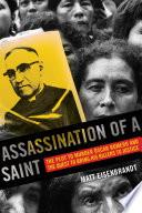 Assassination Of A Saint :