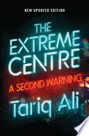 The Extreme Centre