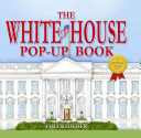 The White House Pop Up Book