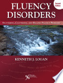Fluency Disorders