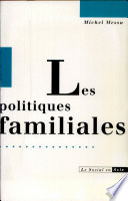 illustration Les politiques familiales