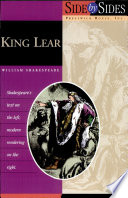 King Lear: Side By Side