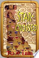 download ebook starcrossed lulu pdf epub