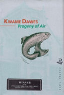 Progeny of Air