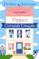 Pippa   s Cornish Dream