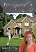 The Legend Of Red Rose Circle : thoroughfares and sizable estate houses where old...