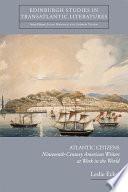 Atlantic Citizens