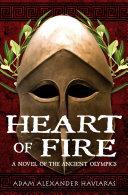 download ebook heart of fire pdf epub