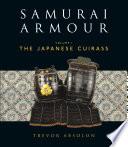 Samurai Armour