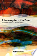 Journey into the Zohar  A