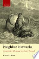 Neighbor Networks