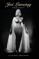 Joi Lansing   A Body to Die for   A Love Story