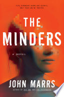 The Minders Book PDF
