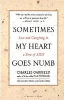 Sometimes My Heart Goes Numb Pdf/ePub eBook