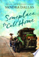 Someplace to Call Home Book PDF