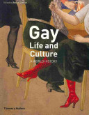 Gay Life and Culture