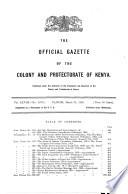 Mar 31, 1926