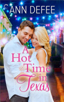 download ebook a hot time in texas pdf epub