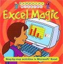 Excel Magic