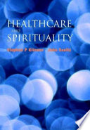 Healthcare and Spirituality