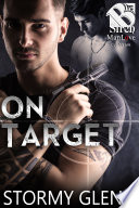 On Target [Special Operations 8]
