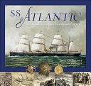 SS Atlantic