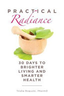 Practical Radiance