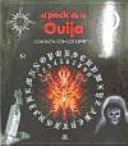 El Pack de la Ouija