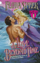 Love Beyond Time Pdf/ePub eBook