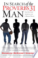In Search of the Proverbs 31 Man