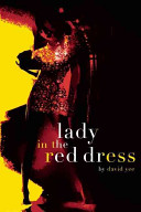 Lady in the Red Dress Book PDF