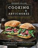 Cooking  Blokes   Artichokes