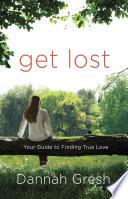 Get Lost Book PDF