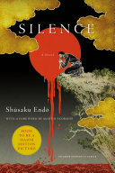 Ebook Silence Epub Shusaku Endo Apps Read Mobile
