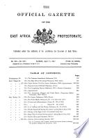 Apr 11, 1917