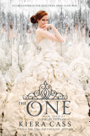The One York Times Bestselling Selection Series America Singer