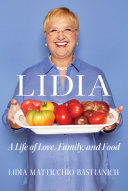 download ebook lidia: a life of love, family, and food pdf epub