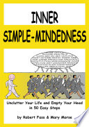 Inner Simple Mindedness