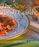 The New Polish Cuisine