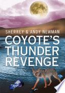 Coyote s Thunder Revenge